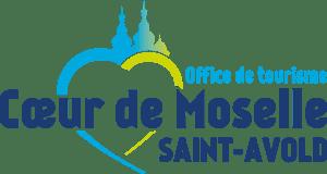 logo-coeur-de-moselle-office-de-tourisme-saint-avo