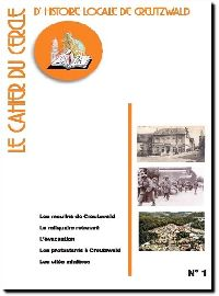 cahier 1